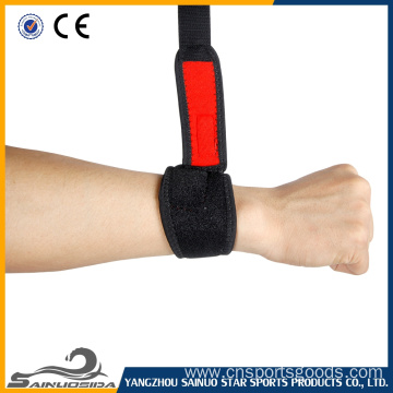 Weightlifting Sports Wrist Brace Wrist Wrap